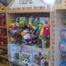 Congresbury Store 2