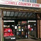 Wells Store 1