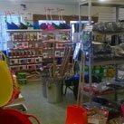 Wells Store 2