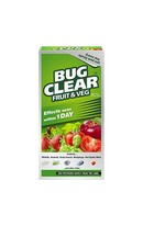 Bug Clear Fruit/Veg 250ml