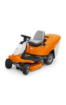 RT 4082 Lawn Tractor