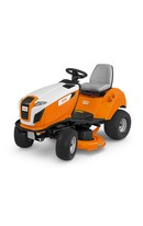 RT 4112 S Lawn Tractor