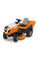 RT 5097 Z Lawn Tractor
