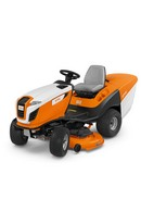 RT 6127 ZL Lawn Tractor