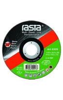 Stone Cutting Disc 230x3.0mm