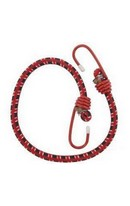 Bungee Cord With Hooks - 600mm