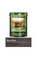 Fencecare Rich Oak 6L