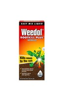 Rootkill Plus Conc 500ml