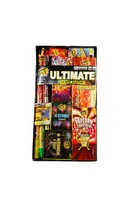 Ultimate - Selection Pack