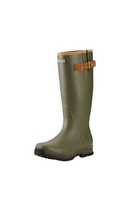 Burford Insulated Olive 8